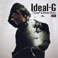 Soul Connection (Original Mix)