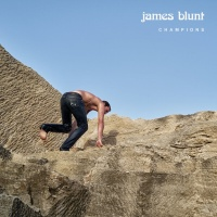 James Blunt - Champions