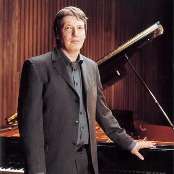 Пианисту Борису Березовскому присвоили «заслуженное» звание