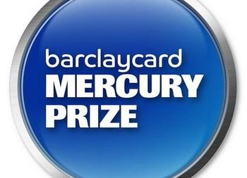 Последний альбом Дэвида Боуи может завоевать Mercury Prize