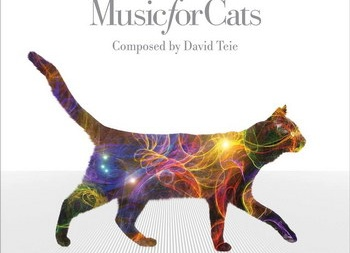 Universal выпустит «кошачью» музыку