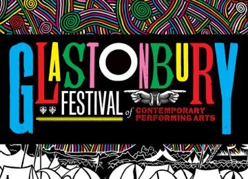 Фестиваль «Гластонбери 2017» скоро начнет продавать билеты