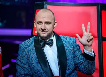 Потап прокомментировал слухи о романе с Настей Каменских
