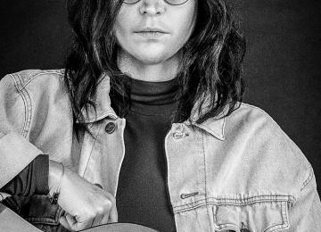 Джон Леннон и Эми Уайнхаус оживут в новом фотопроекте
