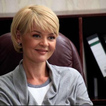 Постаревшая Юлия Меньшова шокировала подписчиков