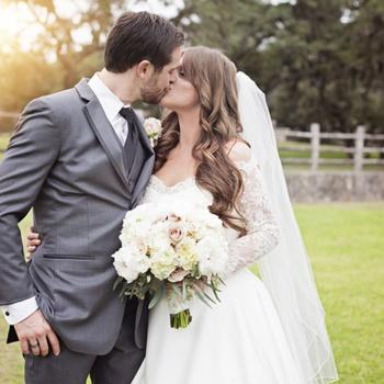 7 глупых ошибок в организации свадьбы