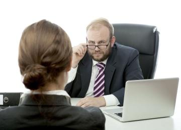 14 советов, как с легкостью пройти собеседование