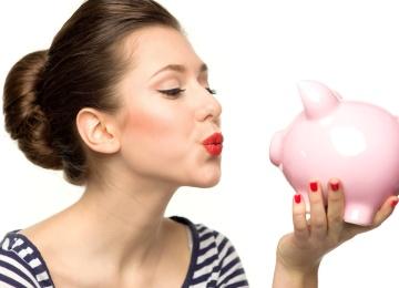 Ученые определили сколько денег нужно, чтобы жить счастливо