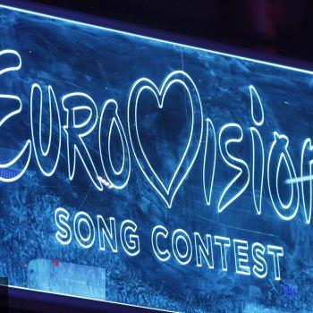 Объявлен город, где пройдет «Евровидение-2018»