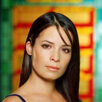 Актриса, сыгравшая Пайпер в «Зачарованных», вновь выходит замуж
