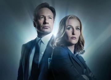 В Сети появился трейлер нового сезона «Секретных материалов»