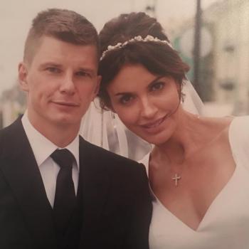 Футболист Андрей Аршавин и Алиса Казьмина разводятся