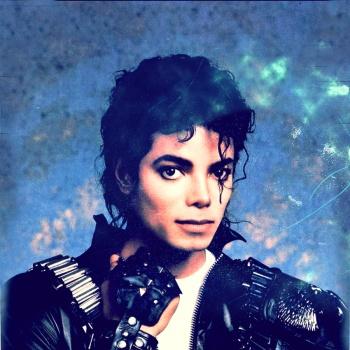 Майкл Джексон «заработал» за год 75 миллионов долларов