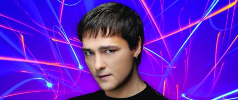 Теперь Юрий Шатунов будет конкурировать в караоке с Ириной Аллегровой