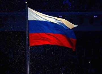 Почему российских спортсменов не допустили к участию в Олимпиаде-2018?