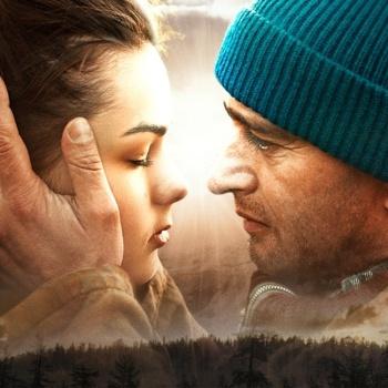 «Географ глобус пропил» стал лучшим фильмом года