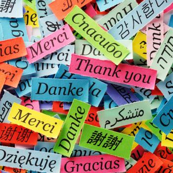Реновация, хайп, баттл....Эксперты назвали самые популярные слова и фразы 2017 года