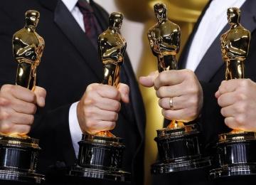 Российский фильм номинирован на Оскар