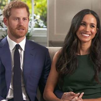 Невеста принца Гарри отказалась от участия в «бондиане»
