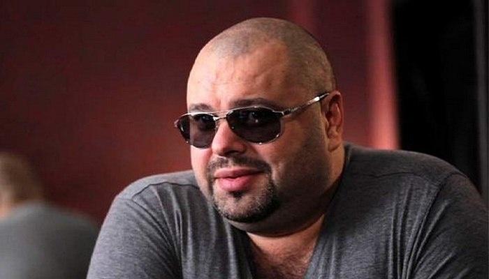 Максим Фадеев судится с «Яндексом» из-за Линды