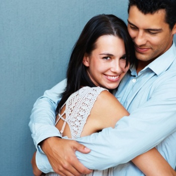 Худший совет психолога по поводу ожиданий в браке