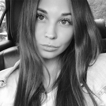 При крушении самолета в Подмосковье погибла невеста хоккеиста команды «Адмирал»