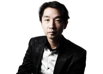 Концерт Akira Yamaoka с симфоническим оркестром