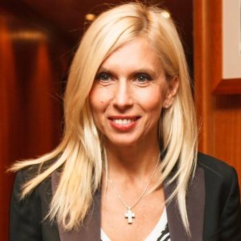 Алена Свиридова рассказала размер своей пенсии