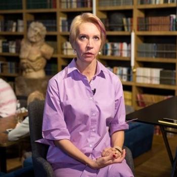 Татьяна Лазарева неизлечимо больна