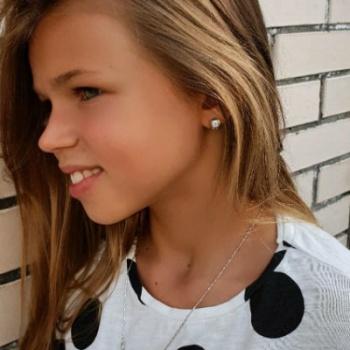 Тарасов подарил бриллианты 9-летней дочери