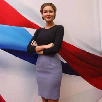 Мария Кожевникова резко прокомментировала повышение пенсионного возраста
