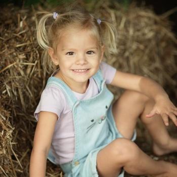 Дочь Тимати приостановила занятия балетом из-за серьезной болезни