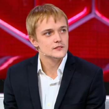 Приемный сын Сергея Зверева нашел родную мать