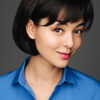 Марина Кравец рассказала, что была жестокой с участниками шоу «Замуж за Бузову»
