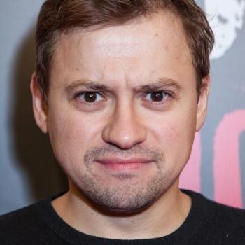 СМИ: Андрей Гайдулян вновь женился