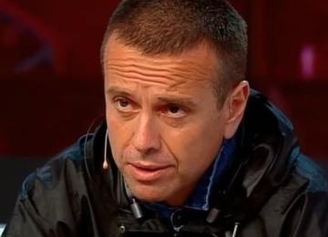 Андрей Губин переехал в Сочи из-за болезни