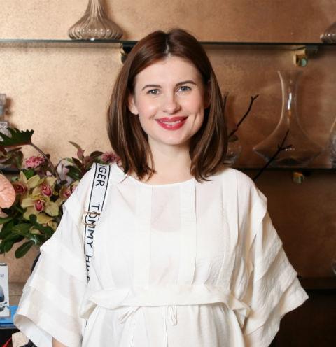 Анна Цуканова-Котт приобрела квартиру в Пхукете