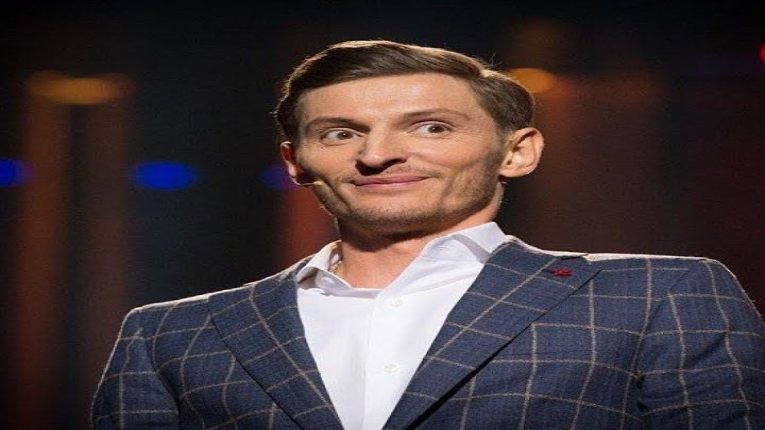 СМИ: Павел Воля купил новое жилье за 27 миллионов рублей