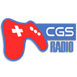 Classic Games Soundtrack Radio