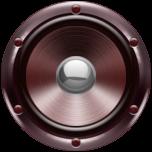 XXL FM Plus
