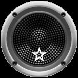 Shmile FM