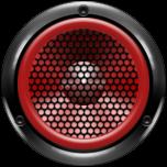 радио Вохма