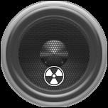 DJ-JokerFM
