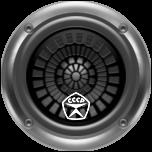 Кирюха FM