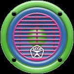 Музыкальная шкатулка 55