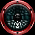 Trance Session by DJ L.I.F.E