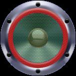 Радио Виталь