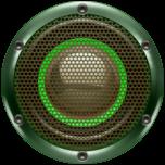 БАНЗАЙ FM