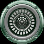 Marauders Radio