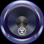 Радио 3.14здец-ФМ